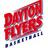 DaytonMBB profile