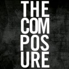 The Composure Social Profile