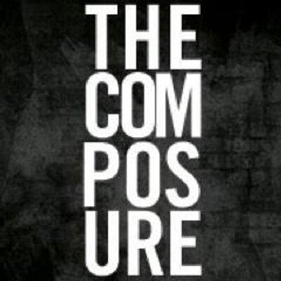 The Composure | Social Profile