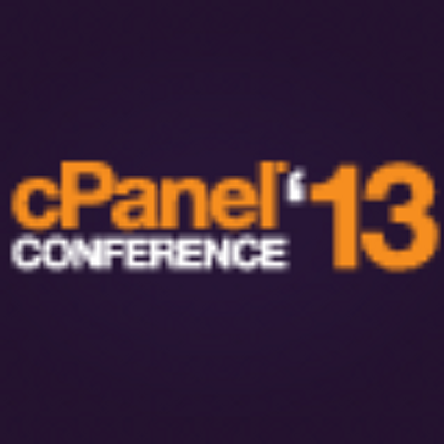 cPanel Conference | Social Profile