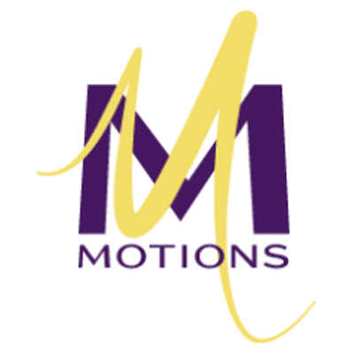 Motions HairCare | Social Profile
