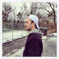 Mike DiDomizio | Social Profile