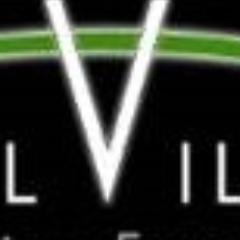 Global Village Social Profile
