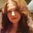 @DawnClicky