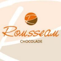 RousseauChocola