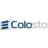 colostore.com Icon