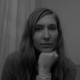 Anja Spillemose