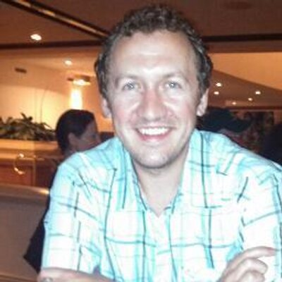 Michael Marshall    Social Profile