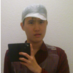 Shi Li's Twitter Profile Picture