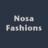 @NosaFashions