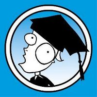 Graduate Fog | Social Profile