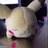 @pikachu_emonga