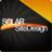 @SolarSiteDesign