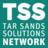 @TarSandsSolns