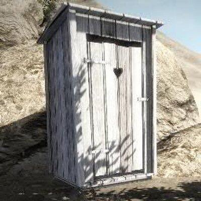 Videogame Toilets