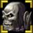 Bonestotheface profile
