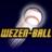 @wezen_ball