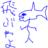 ikeda_San