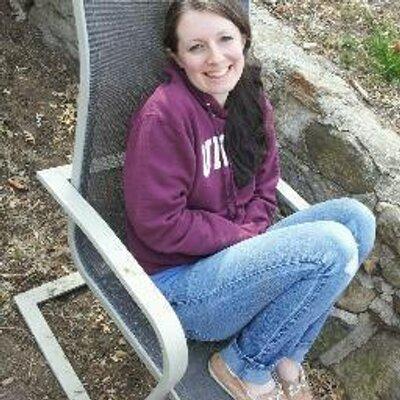 Sarah M | Social Profile