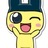The profile image of pikapikatyou
