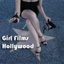 Girl Films Hollywood (@GirlFilms) Twitter