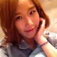 Kim Ryung Hwa   Social Profile