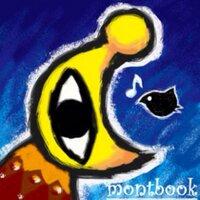 montbook :) | Social Profile