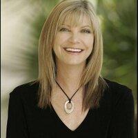 Lori Wyman | Social Profile