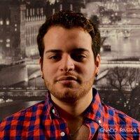 Ricardo Jimenez | Social Profile