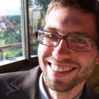 Eric Shepherd | Social Profile