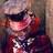 The profile image of yumei_meigen