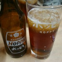 Hoppy助手 | Social Profile
