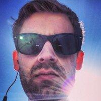 Jeff Landset | Social Profile