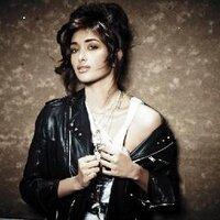Nafisa Khan | Social Profile