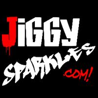 JiggySparkles