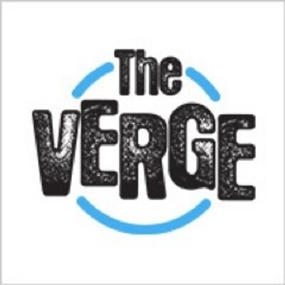 The Verge | Social Profile