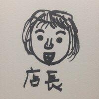 kk | Social Profile