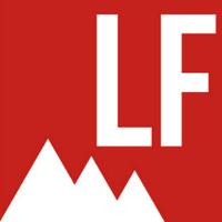 LocalFocusNL