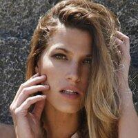 laura sanchez lopez | Social Profile