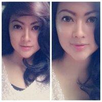 Mirna Susanti | Social Profile