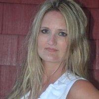 Taryn Browning | Social Profile