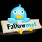 Followers_to_me profile
