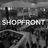 @shopfrontuk