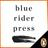 BlueRiderPress profile