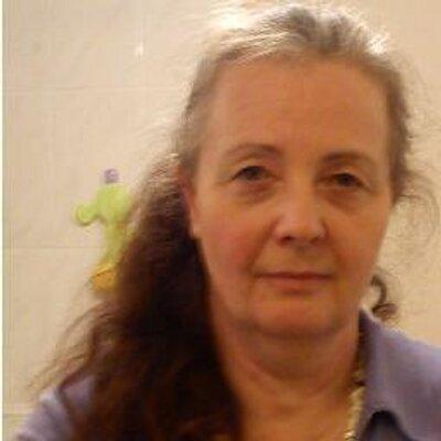 Patricia Groom | Social Profile
