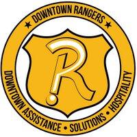 @rangersdowntown
