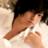 The profile image of renn_tennis420