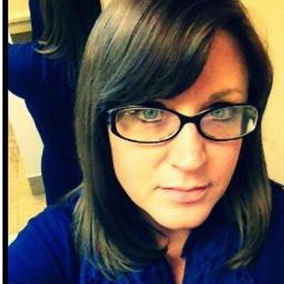 Kristie  | Social Profile