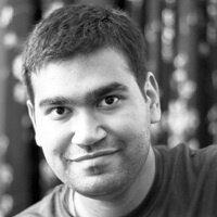 Natansh Verma | Social Profile