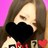 @minaminami233